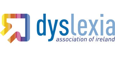 dyslexia association of ireland