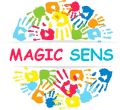 magic sens logo